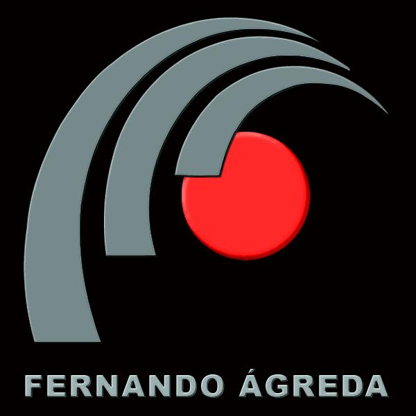 FA--171+Fernando-Agreda--03-FNg