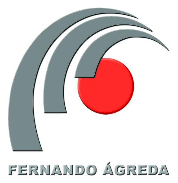 FA--171+Fernando-Agreda--03