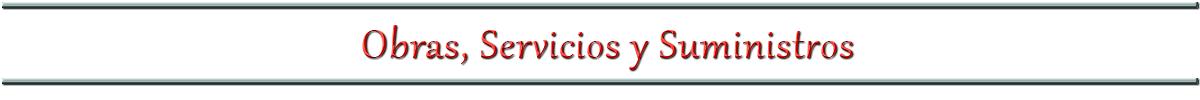 FA--230+Obras-Servicios-Suministros---00