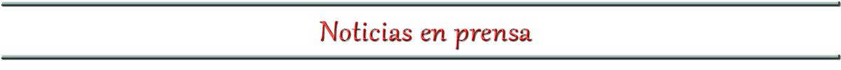 FA--230+Prensa---00