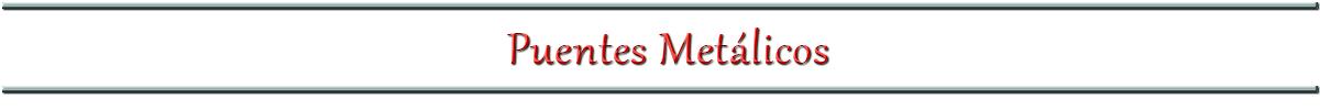 FA--410+Puentes-Metalicos---00