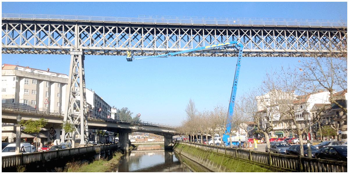 FA--411+Puentes-Metalicos---01a