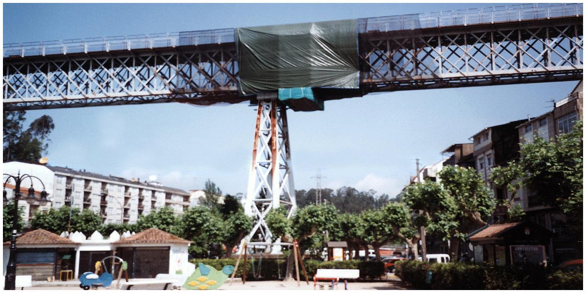 FA--411+Puentes-Metalicos---01d