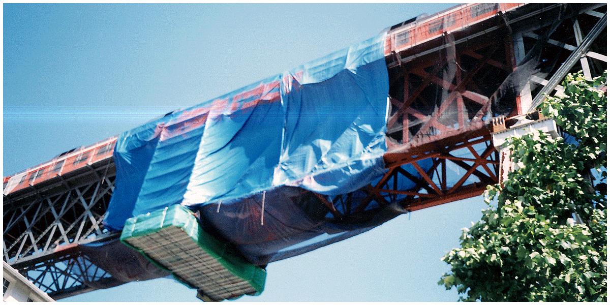 FA--411+Puentes-Metalicos---01e