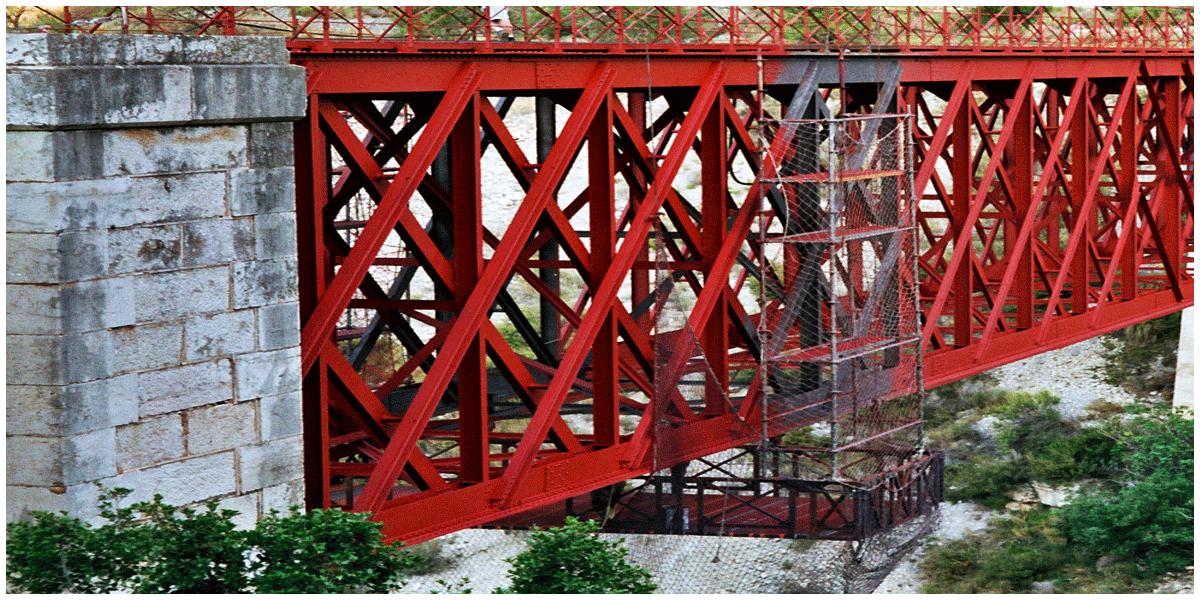 FA--411+Puentes-Metalicos---01f