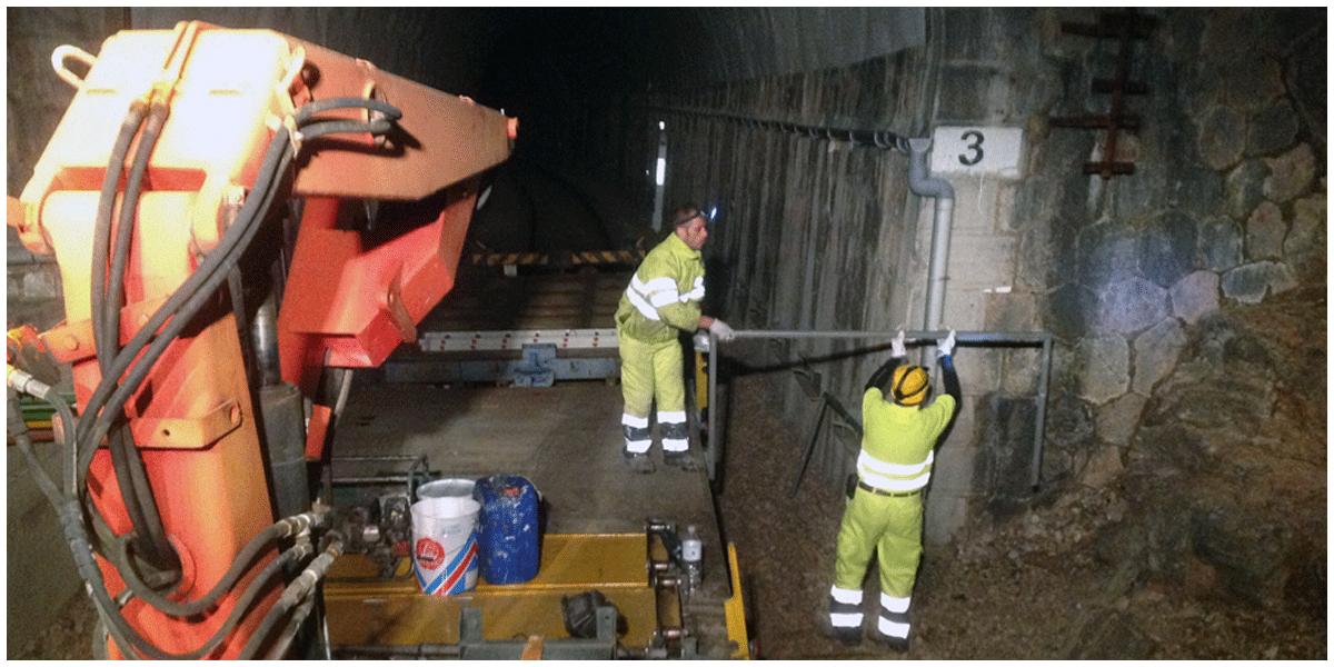 FA--421+Tuneles---01a