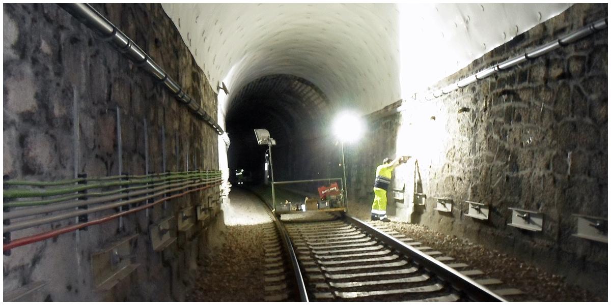 FA--421+Tuneles---01e