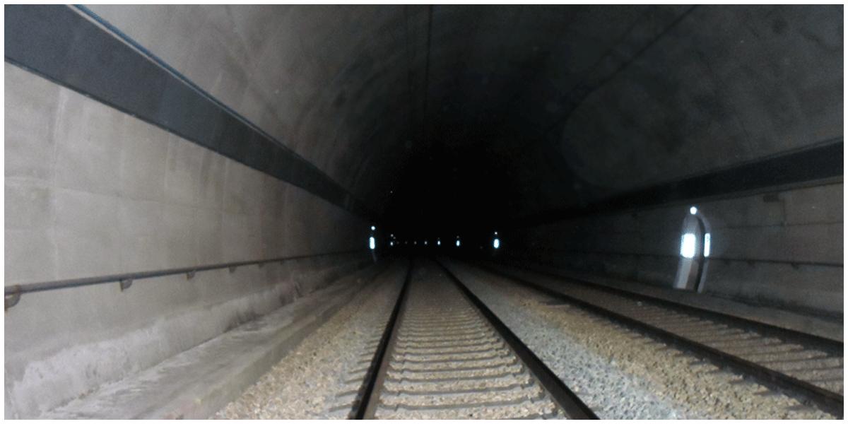 FA--421+Tuneles---01g