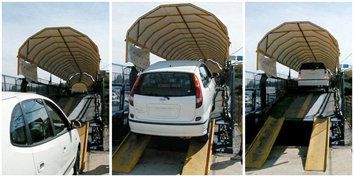 FA--471+Vehiculos---01c