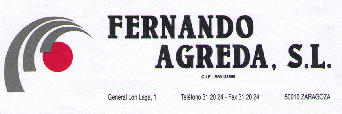 FA---Logo-Ant---06