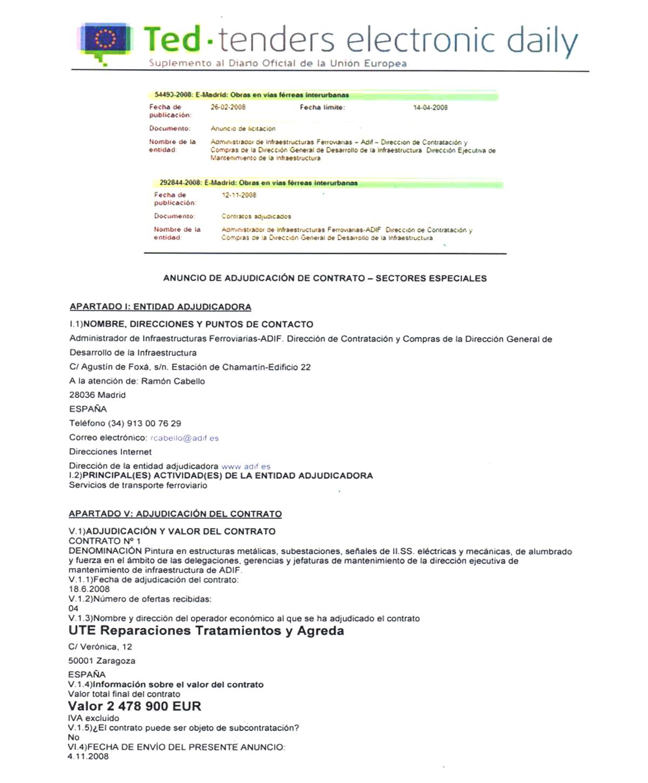 FAg----Adjudicaciones---01