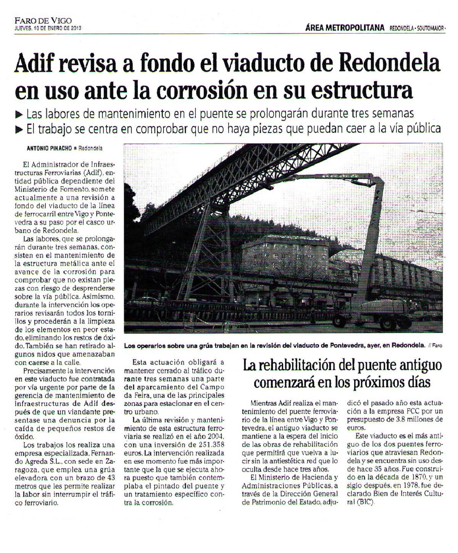Prensa---Faro-vigo---01