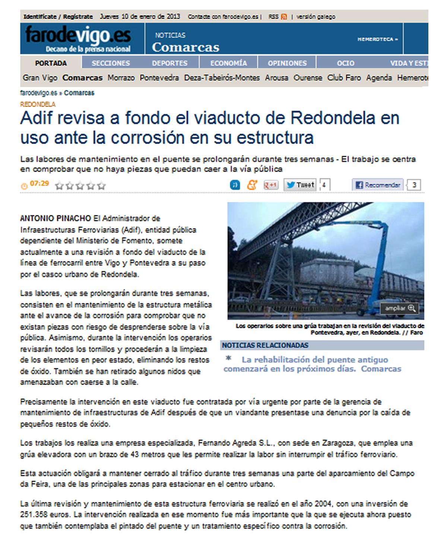 Prensa---Faro-vigo---02