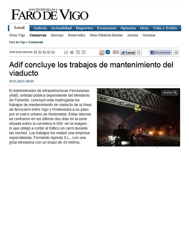Prensa---Faro-vigo---03