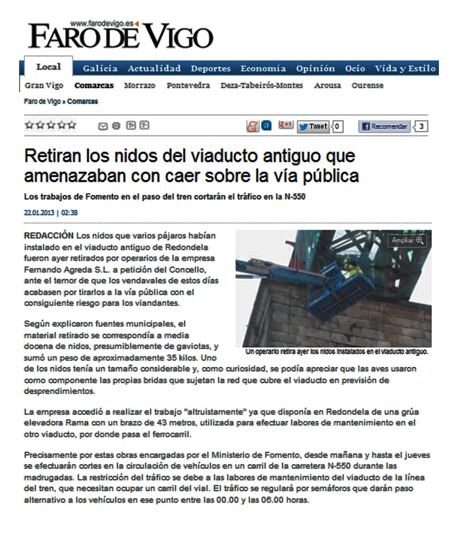 Prensa---Faro-vigo---04